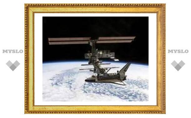 Стало известно имя первого космического туриста из России