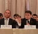 Владимир Груздев возглавит разработку проекта по развитию среднего и малого бизнеса в России