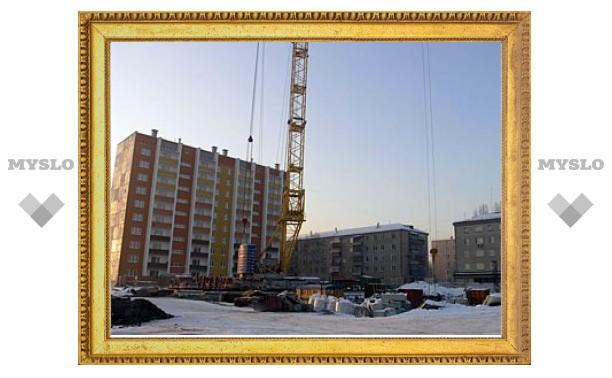 Под Челябинском ограбили военных инкассаторов