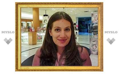 Американка разыскала по Сети брошенного 10 лет назад сына и изнасиловала его