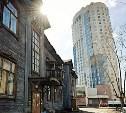 В России «жилье экономического класса» теперь называется «стандартным»