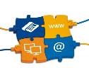 «Энфорта»: Интернет для бизнеса вдали от проводной инфраструктуры