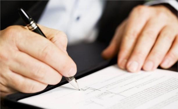 Создателям фирм-однодневок откажут в регистрации нового бизнеса