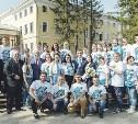 Ректор ТулГУ рассказал о том, что изменилось в сфере образования с приходом к власти Алексея Дюмина