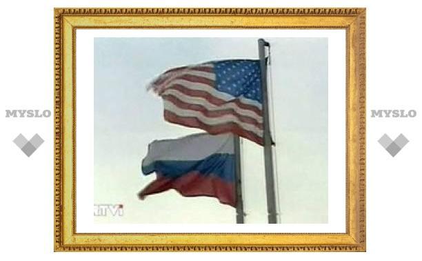 Обама и Медведев обсудят борьбу с коррупцией