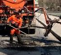 Суд обязал тульских чиновников отремонтировать дорогу на Иншинском проезде