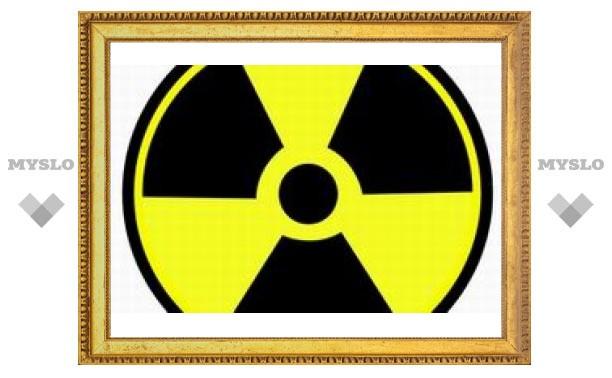 Закрытие атомных реакторов поставило под угрозу мировую ядерную медицину