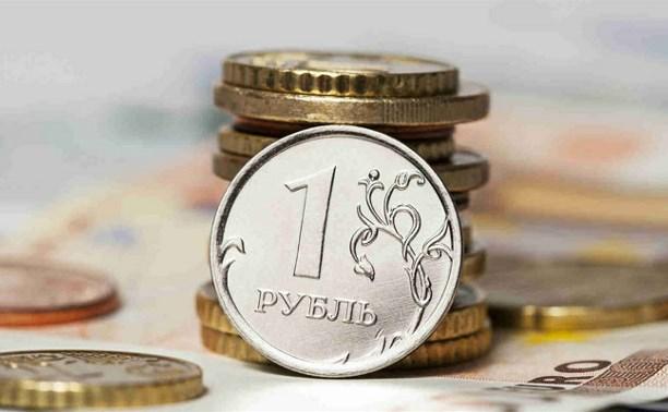Президент повысил уровень минимальной зарплаты в России