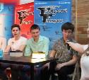 Интеллектуальный клуб «Тульский Токарев» открыл новый сезон