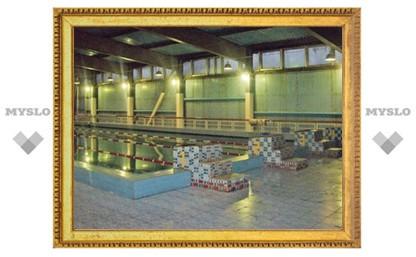 В том, что под Тулой школьница утонула в бассейне, виноваты тренер и учитель