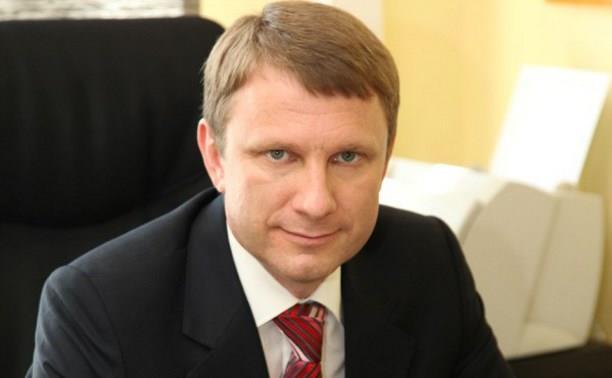 Директора Росгосцирка оштрафовали за нарушение режима самоизоляции в Туле