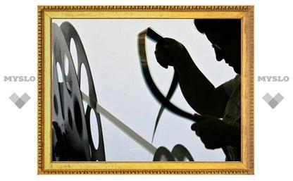 В Туле выберут лучшее короткометражное кино