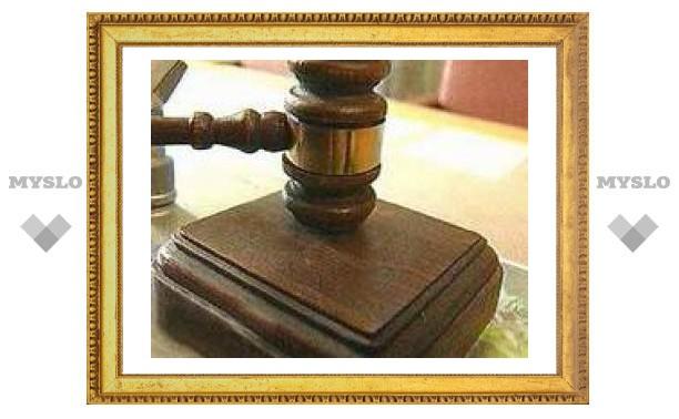 Лишенный сана православный священник из Риги обжалует решение Духовного суда