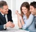 «Ипотека Сервис»: Скорая кредитная помощь