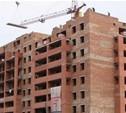 В Туле изменят функциональные зоны для строительства на ул. Октябрьской в Заречье