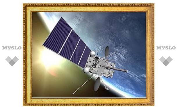 Росгидромет раскритиковал качество российских спутников