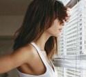 Купите рулонные шторы и жалюзи по очень низким ценам