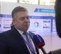 Николай Воробьев: Партия строит свои планы с учетом мнения граждан