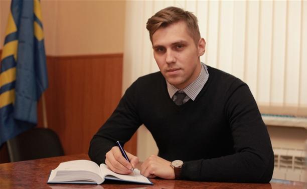 ЛДПР поможет жителям Украины