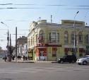 «Подкрепиццу» на ул. Советской могут закрыть по решению суда