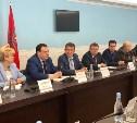 В Тульской области откроют пять избирательных участков для слабовидящих граждан