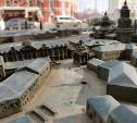 Вырвали с корнем: в центре Тулы исчезли два храма