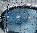 Погода в Туле 29 января: облачно, мокро, до -3 градусов