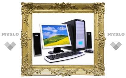 Компьютеры в рассрочку - покупка без переплаты!