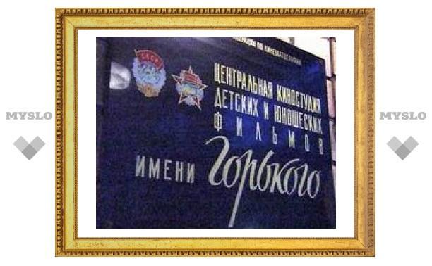 Государство не будет продавать крупнейшие киностудии РФ, а объединит их в госхолдинг