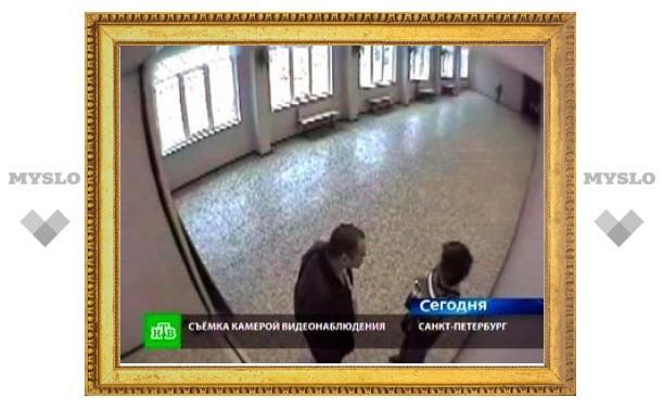 Возбуждено дело по факту избиения учительницы в петербургской школе