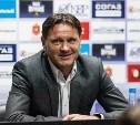 Дмитрий Аленичев: «Это одна из главных моих побед в Арсенале»