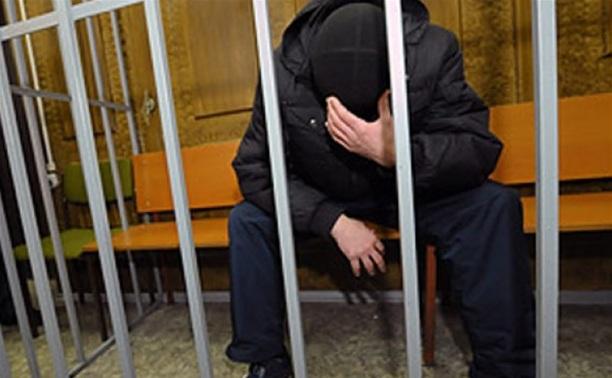 Гражданин Узбекистана забил до смерти двух своих соотечественников