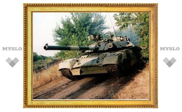 Генералу Минобороны дали девять лет за распродажу автоимущества