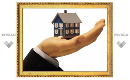 3 ноября проект договора управления домами появится в Интернете