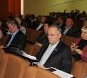 Туляков приглашают на публичные слушания по изменению генплана города