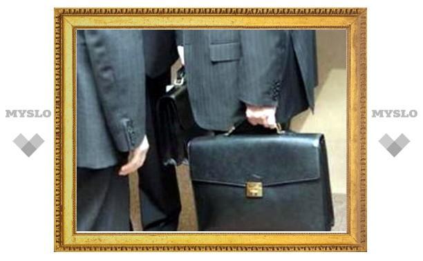 Под Тулой бизнесмен незаконно заработал более 32 млн рублей
