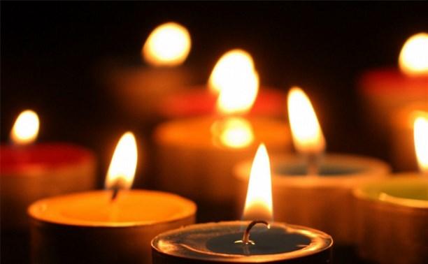 Орловская федерация ушу объявила траур в связи с гибелью 15-летнего спортсмена в ДТП в Тульской области