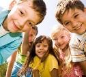 Как тулякам получить санаторные оздоровительные путевки для детей