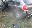 В Тульской области по вине неуступчивых водителей пострадали люди