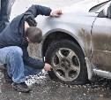 Тульская прокуратура создала памятку для автомобилистов по возмещению ущерба из-за плохого дорожного покрытия