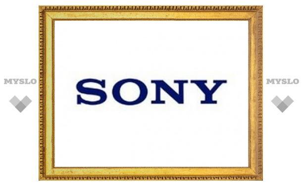 Нетбук Sony на операционной системе Google выйдет к лету