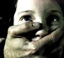Дело педофила из Куркино передали в суд