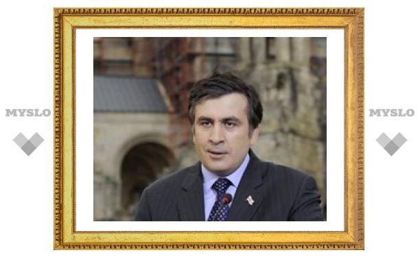 Тест для грузинской демократии: в стране начались парламентские выборы