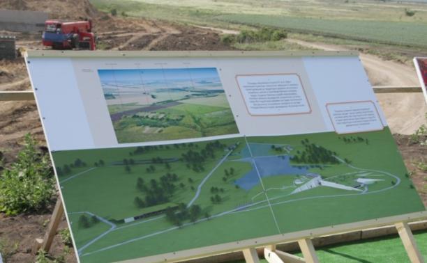 Стоимость реставрации храмов в Тульской области составила 283 млн рублей