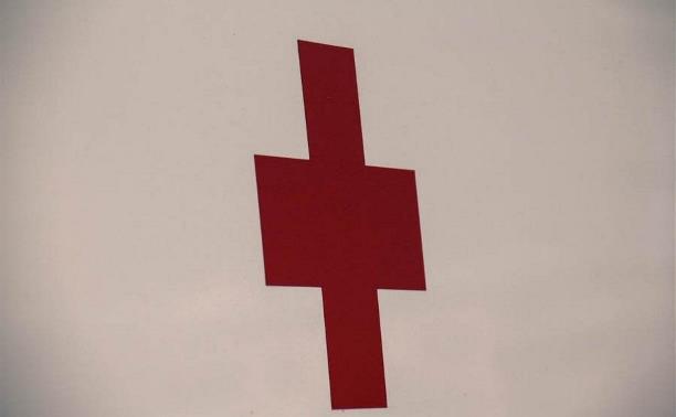 Коронавирусная статистика: в Туле и области еще 135 случаев заражения