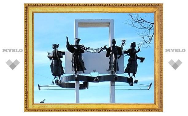 27 марта - Всемирный день театра!