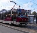 Как будет ходить тульский общественный транспорт в День города