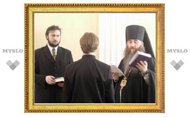 Коммунисты против того, чтобы основы религий в школах преподавали священнослужители