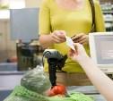 В Туле замдиректора супермаркета попалась на махинациях с чеками покупателей