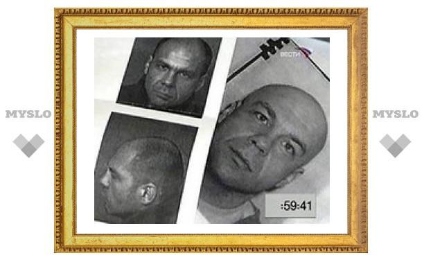"""ФБР прилетели в Россию на поиски """"русской мафии"""""""